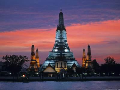 temple-of-dawn-Bangkok_resize
