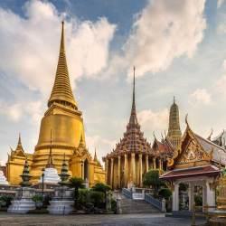 escursioni_emerald-temple_thailandia_innviaggi