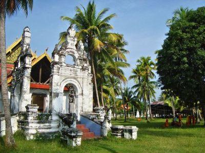 isole-del-laos