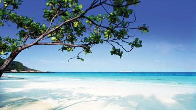Spiagge a Ko Samet