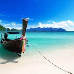 Phuket | Thailandia | InnViaggi_Asia