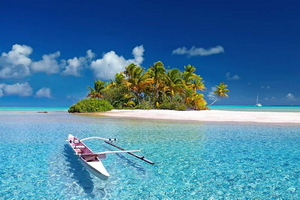 clima a Bali
