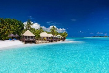Quando andare alle Maldive?