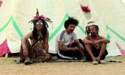 Festival della marijuana