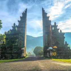 Visita Bali con il Tour Operator InnViaggi Asia