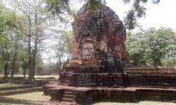 Parco storico di Si Thep