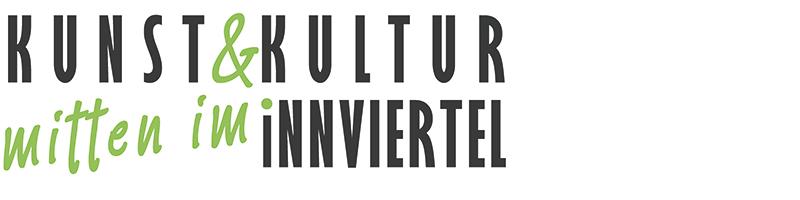 Logo Innviertelkultur.at