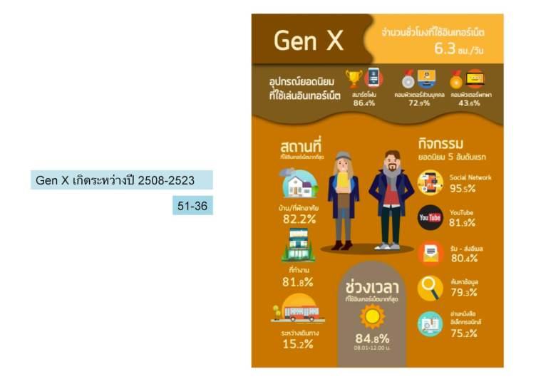digital-consumer-page-006