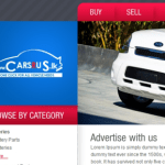 Cars R Us (Pvt) Ltd