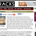 SoulTracks.com review of Changes