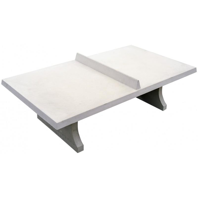 Tischtennisplatte Aus Beton beton tischtennistisch tischtennisplatte sanieren mit maillith