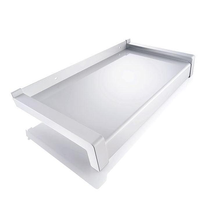 ALU-vanjske-klupčice-prozorske-bijele