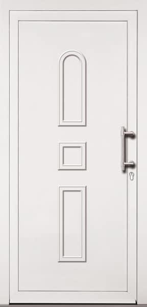 PVC-Ulazna-vrata-DI-P