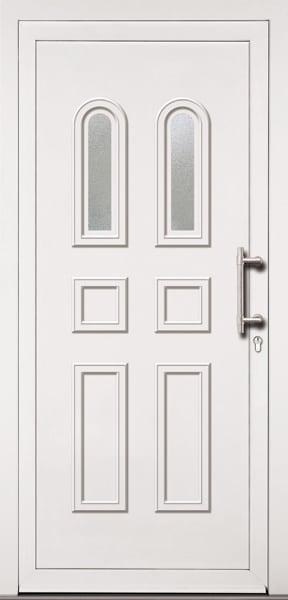 PVC-Ulazna-vrata-MO-AB-2