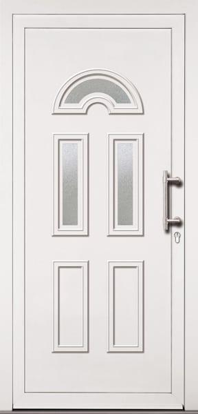 PVC-Ulazna-vrata-VE-AB-3