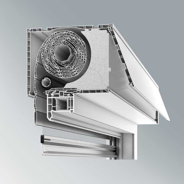 PVC-rolete-bocno-otvaranje