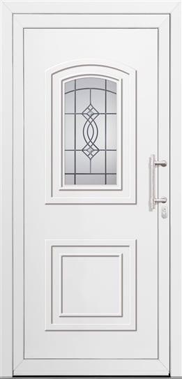 PVC-ulazna-vrata-BERAK_PTB