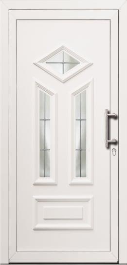 PVC-ulazna-vrata-BO-CB-SL-3