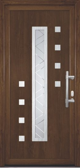 PVC-ulazna-vrata-GAL-DPM