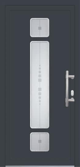 PVC-ulazna-vrata-LONJ-DPK