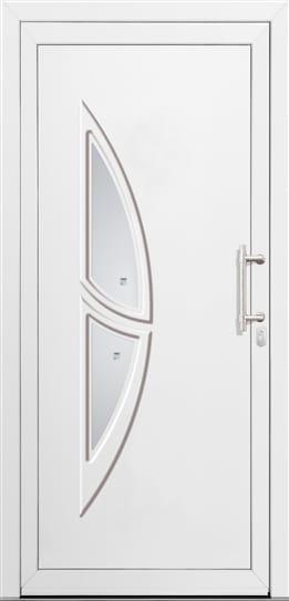 PVC-ulazna-vrata-NIJEMCI_FAB