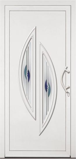 PVC-ulazna-vrata-bol3