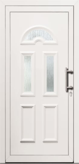 PVC-ulazna-vrata-ceric2
