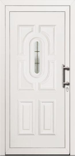 PVC-ulazna-vrata-cerna5