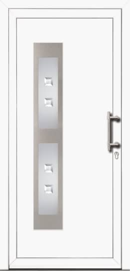 PVC-ulazna-vrata-cet1