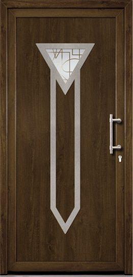 PVC-ulazna-vrata-dvor1