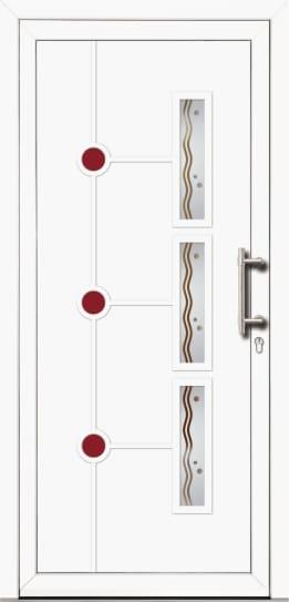 PVC-ulazna-vrata-ela2