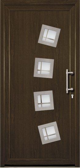 PVC-ulazna-vrata-hvar2