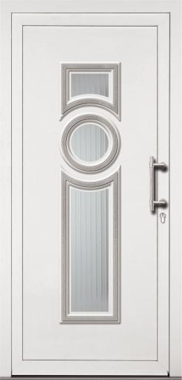 PVC-ulazna-vrata-ist1