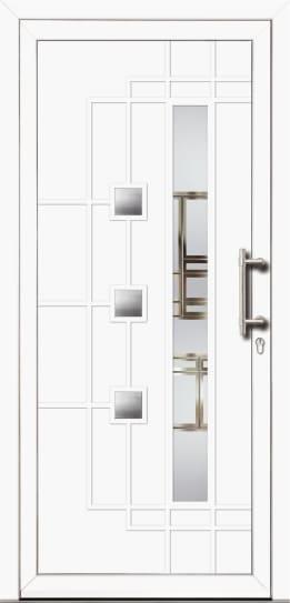 PVC-ulazna-vrata-iva1