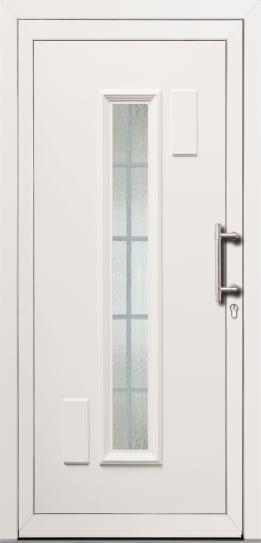 PVC-ulazna-vrata-ivankovo1