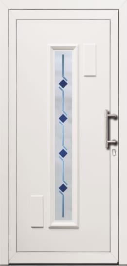 PVC-ulazna-vrata-ivankovo4