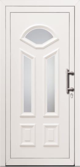 PVC-ulazna-vrata-jankovci6