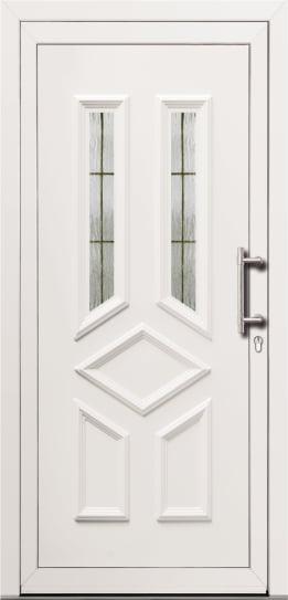 PVC-ulazna-vrata-lipovac3