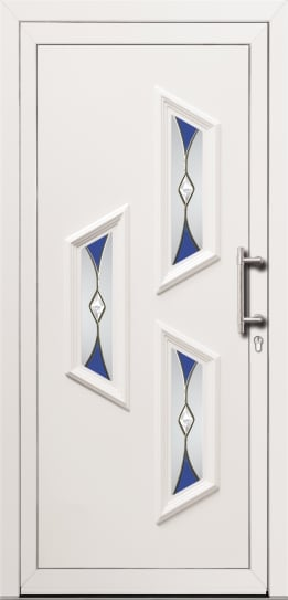 PVC-ulazna-vrata-marinci1