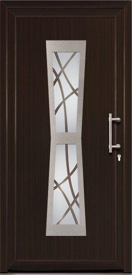 PVC-ulazna-vrata-mljet1