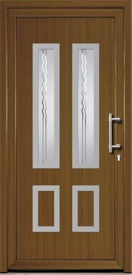 PVC-ulazna-vrata-murter3