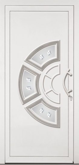 PVC-ulazna-vrata-nin2