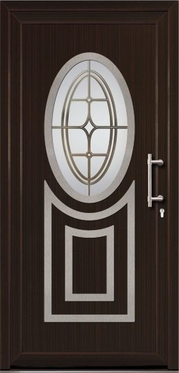 PVC-ulazna-vrata-olib1