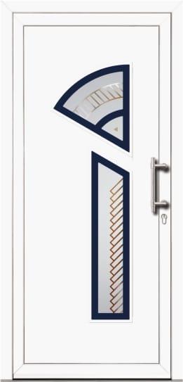 PVC-ulazna-vrata-rea3