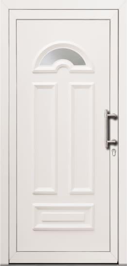 PVC-ulazna-vrata-sopot4