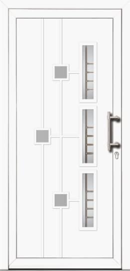 PVC-ulazna-vrata-tea3