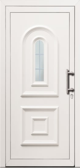 PVC-ulazna-vrata-vinkovci4