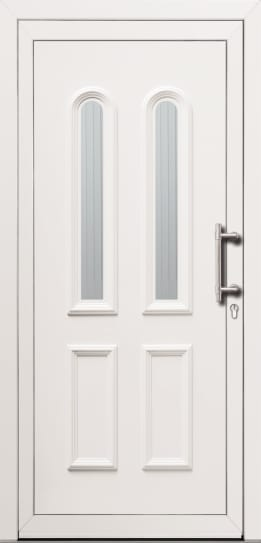 PVC-ulazna-vrata-vukovar2