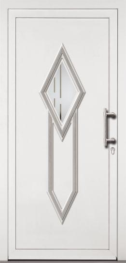 PVC-ulazna-vrata-zut4