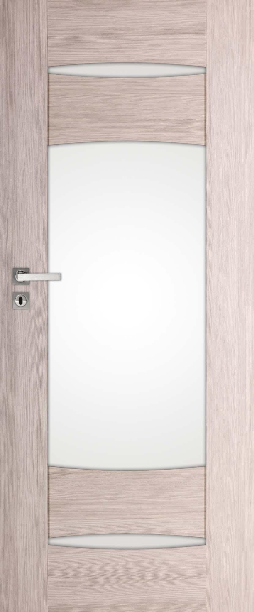 Sobna-vrata-ENA5